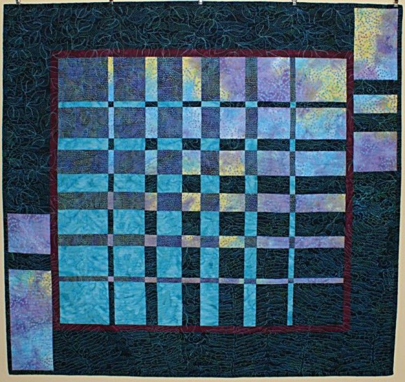 Pics Photos - Convergence Quilts Ricky Tims | Quilts | Pinterest ... : ricky tims quilt patterns - Adamdwight.com