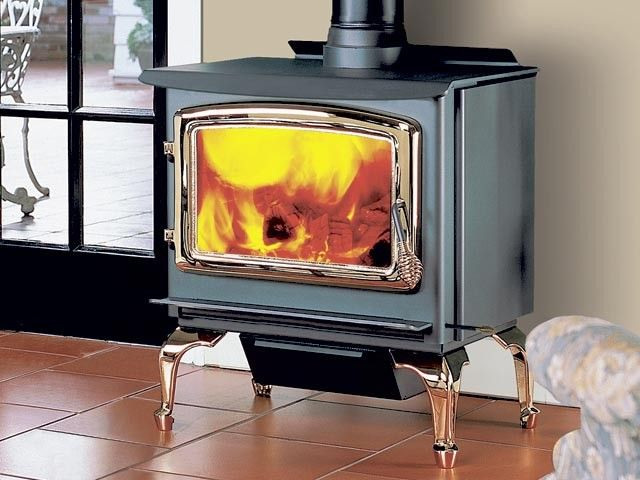 Enviro Kodiak 1200 Freestanding Wood Stove Fireplaces Wood Stove Wood Stove Fireplace Wood Burning Fireplace