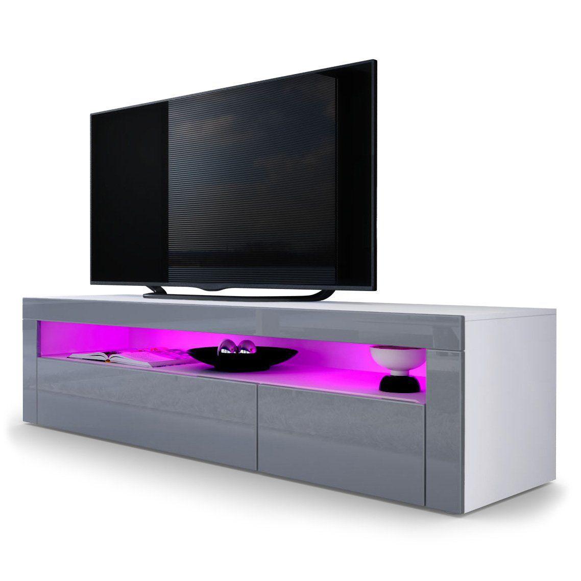 kondom pasnjak iskorijeniti meuble tv cachee amazon