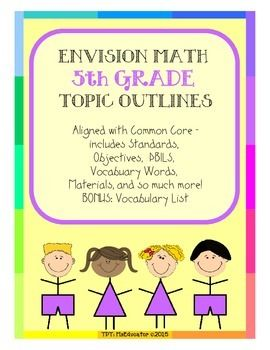 Covalent Bonding Worksheet Answers Pdf Envision Math Common Core  Th Grade Topics  Outlines  Find A Match Worksheet Excel with Genetic Mutations Worksheet Envision Math Common Core  Th Grade Topics  Outlines Sleep Hygiene Worksheet Excel
