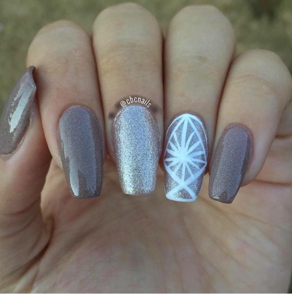 Pin by chloe capeles on nails pinterest