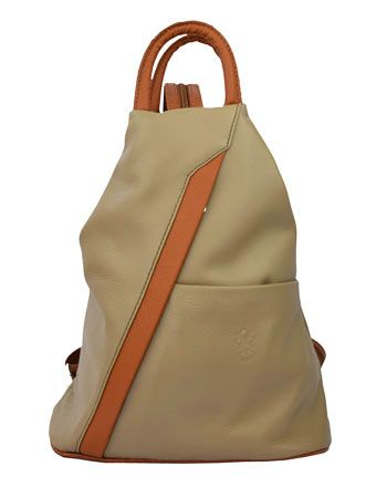Beautiful Italian Luxury Leather Backpacks For Las Online Soft Handbags Totes Made From Premium