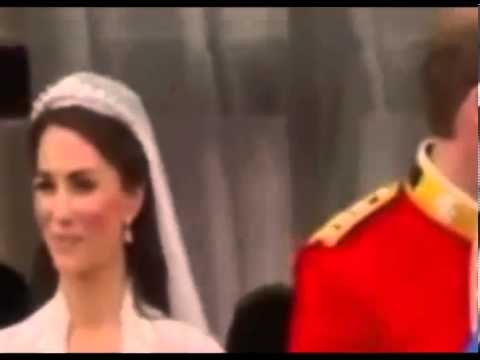Princess Diana Ghost At Prince William S Wedding.Princess Diana Ghost At Prince William S Wedding Avenueclothing