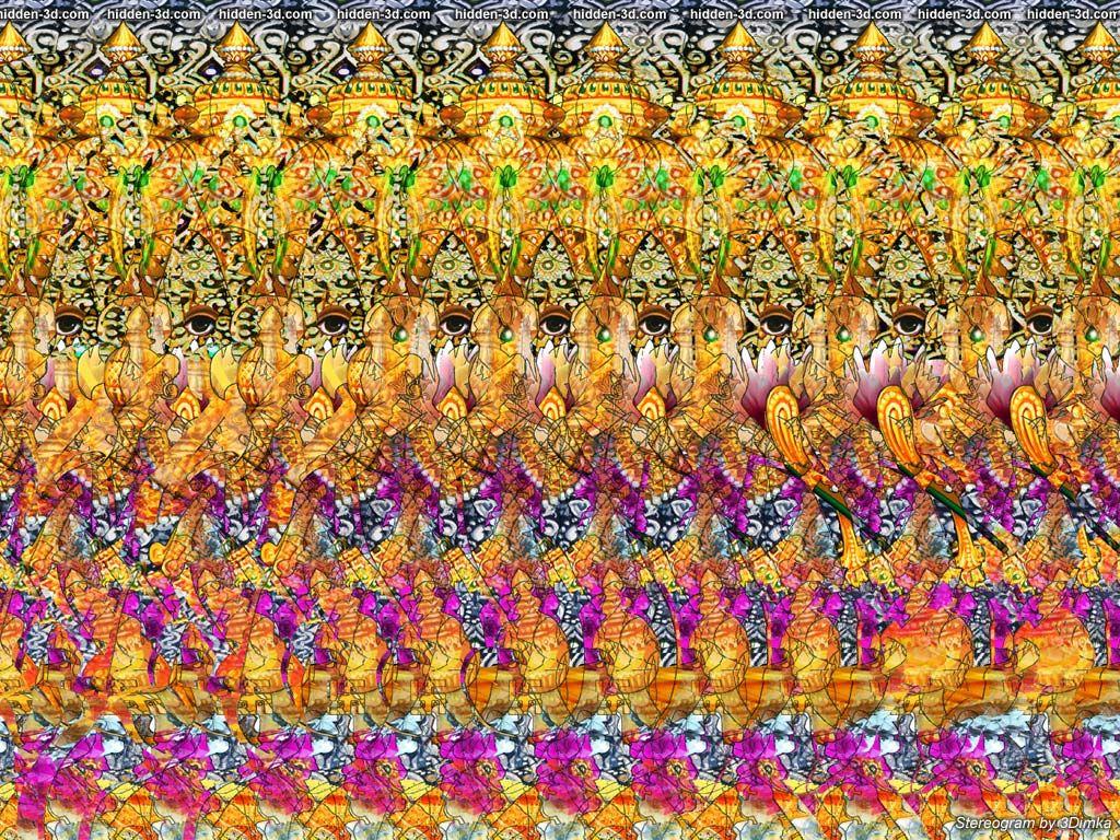 Remember Magic Eye Books Ganesh Google Image Result For Http Www Deviantart Com Download 124730992 Ga Magic Eyes Magic Eye Pictures 3d Hidden Pictures