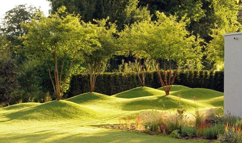 Pin On Garten Anlegen