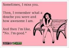 Funny Single Quotes Funny Quotes Ecards Funny Quotes
