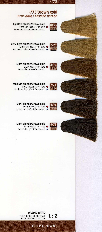 Pin By Hair On Hair
