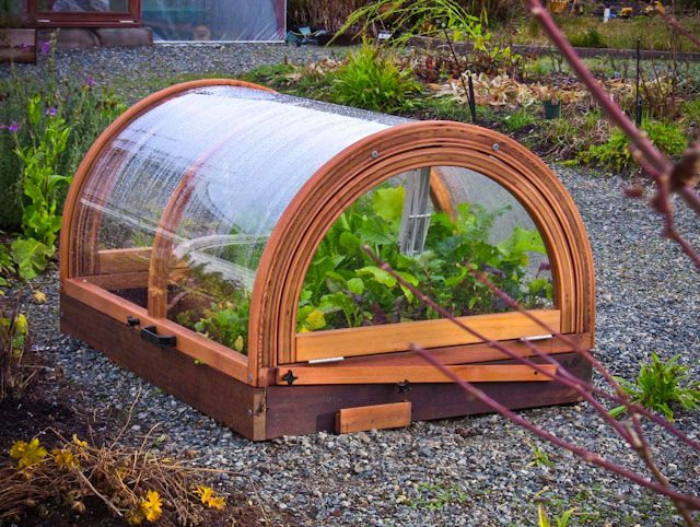 Small Greenhouse Kits Call Our Toll Free Number To Speak With Us