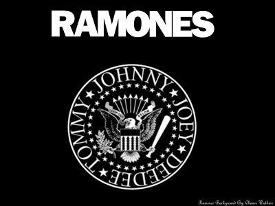 Os 19 Logos De Bandas De Rock Mais Legais De Todos Os Tempos Com