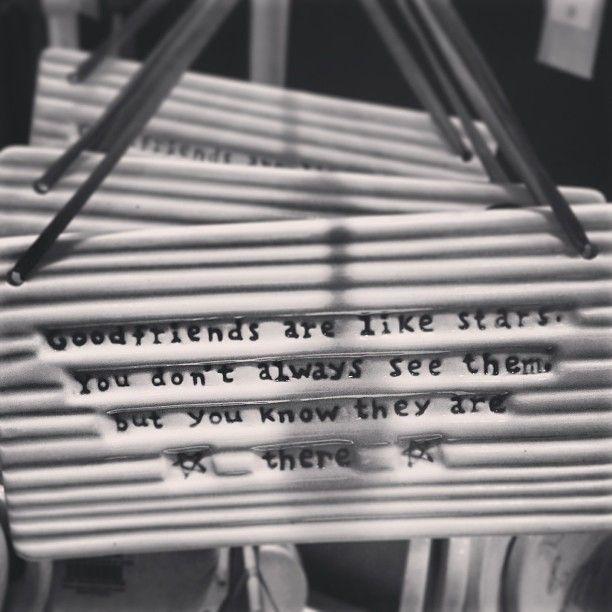 ashleyrobbins's photo on Instagram