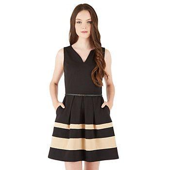 19+ Byer california short sleeve party dress juniors ideas