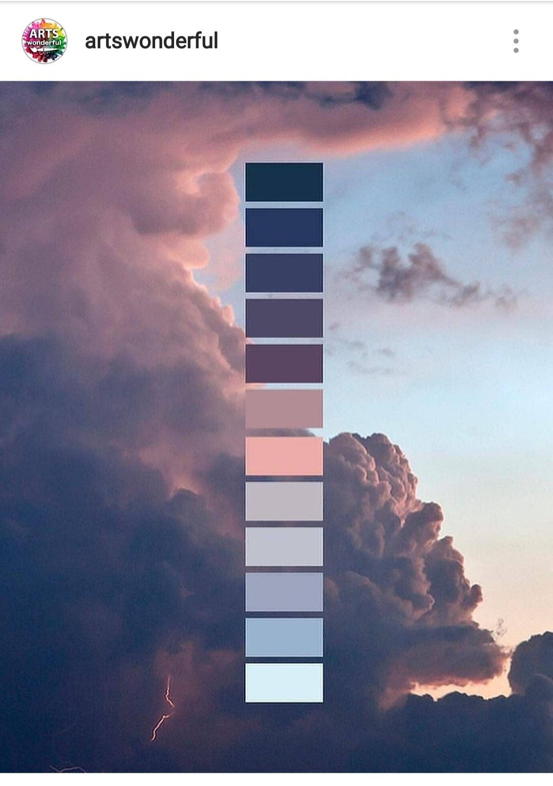 Pin By Ray Rodriguez On Color Blends In 2019 Color Schemes