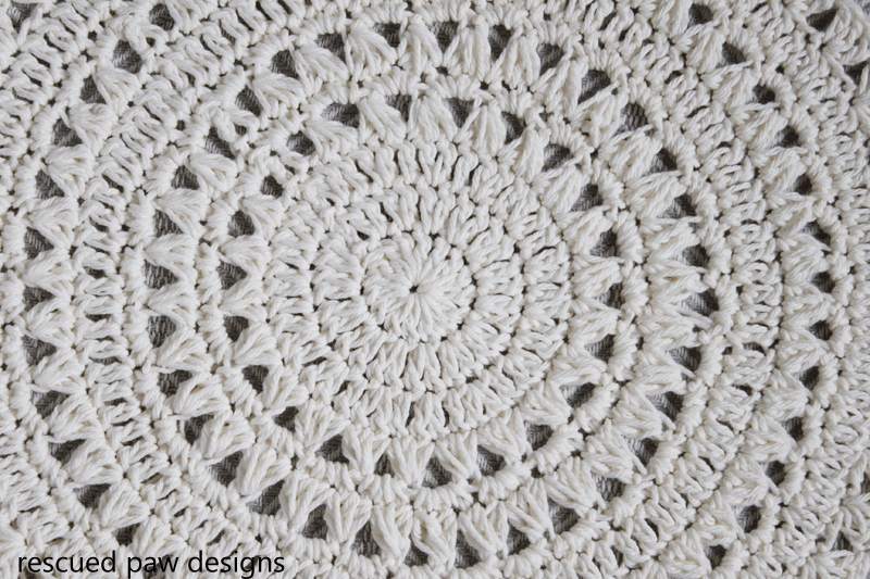 Free Crochet Doily Pattern | Val\'s patterns | Pinterest