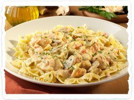 Olive garden chicken castellina recipes meal planning recipes chicken recipes chicken for Olive garden chicken alfredo price