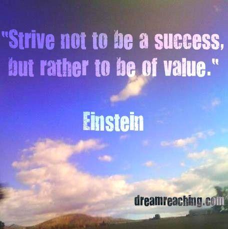 success quote www.lovehealsus.net