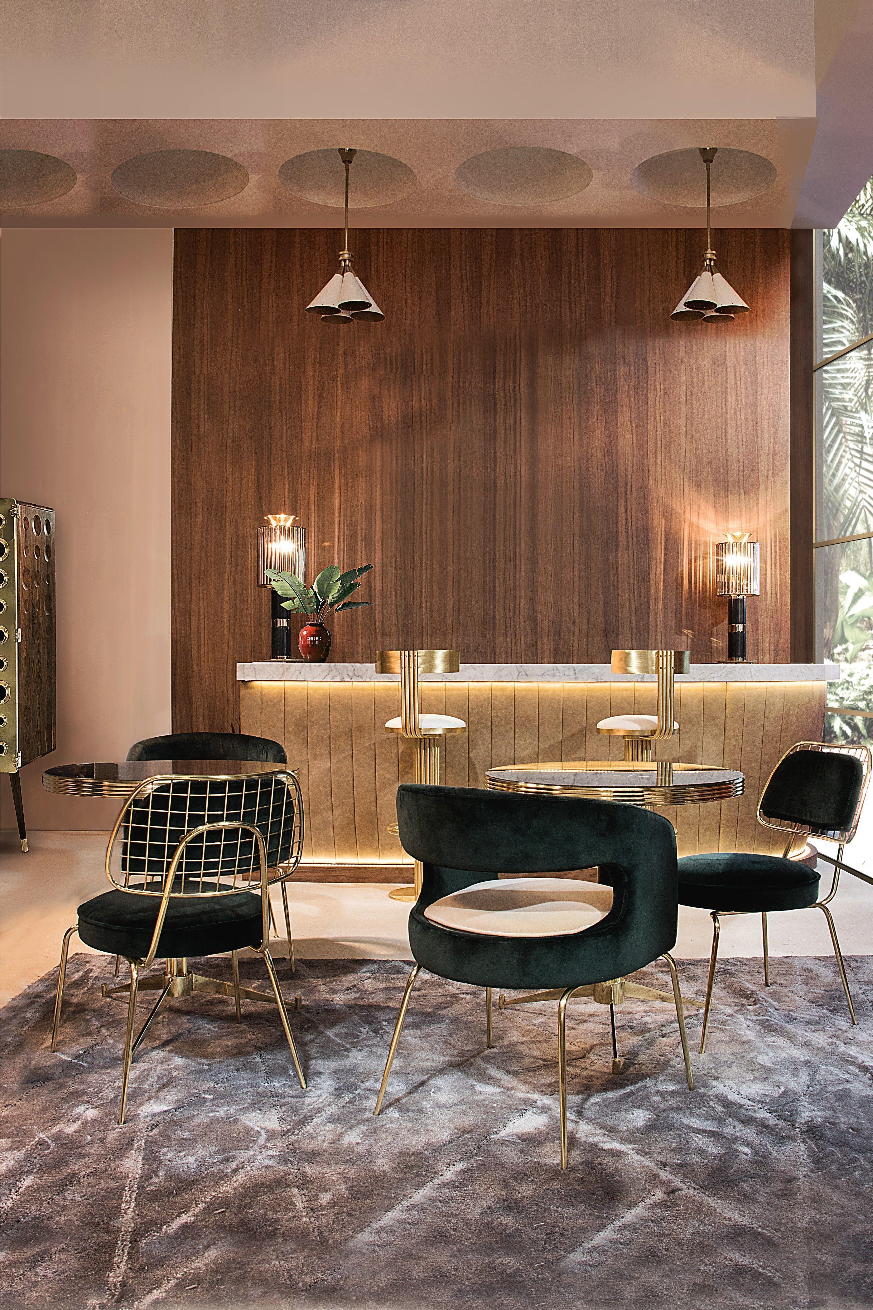 Best interior design inspirarions delightfull visit us for also rh nl pinterest