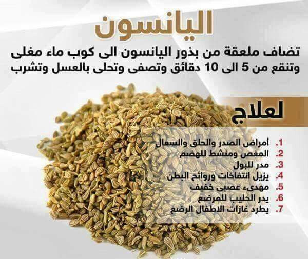Pin By نهاد الجبالي On Your Pinterest Likes Health Fitness Nutrition Health Facts Food Health And Nutrition
