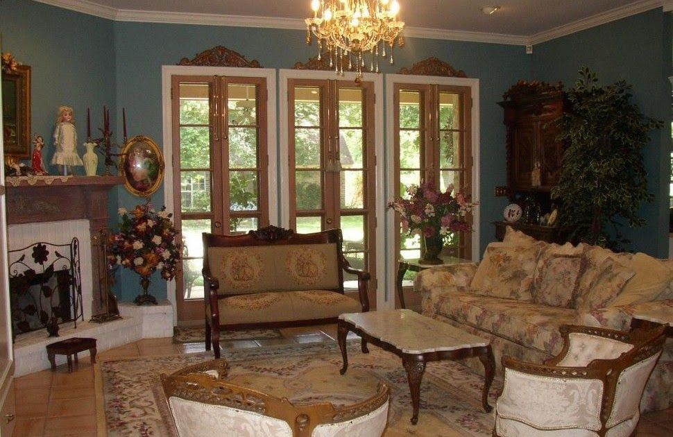 Victorian Style Living Room Ideas In 2020 Victorian Living Room