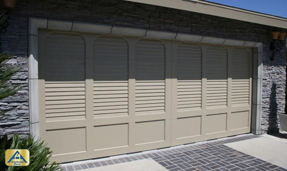 Carriage House Doors Orange County Garage Doors Custom Home Front Doors Contemporary Garage Doors Carriage House Doors Best Garage Doors