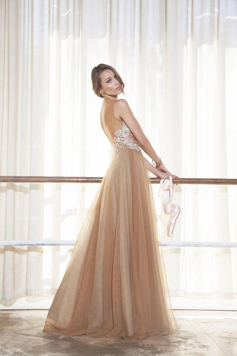 c165a4c802d2 TOP 15 lojas bacanas para encontrar vestidos de festa online ...