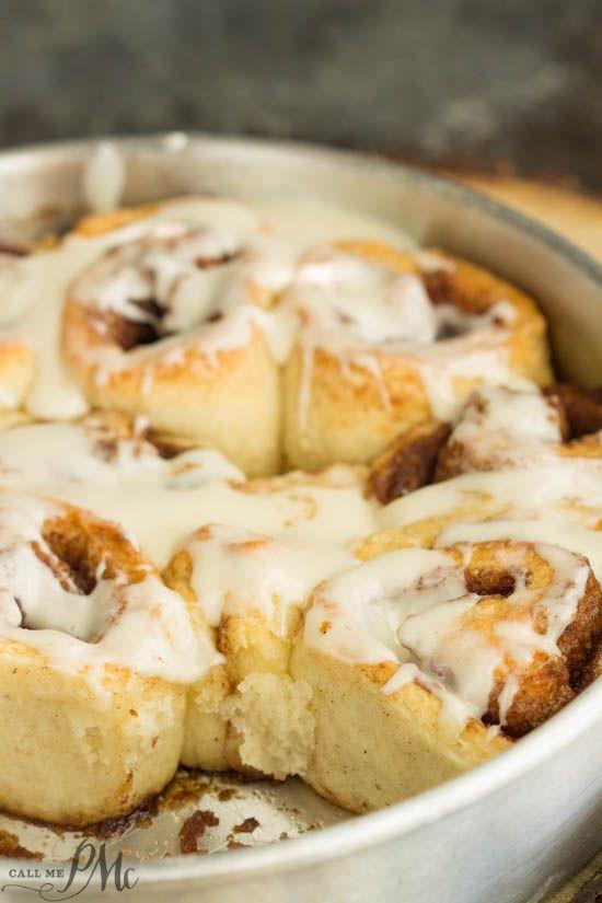 hardcore buttermilk buns