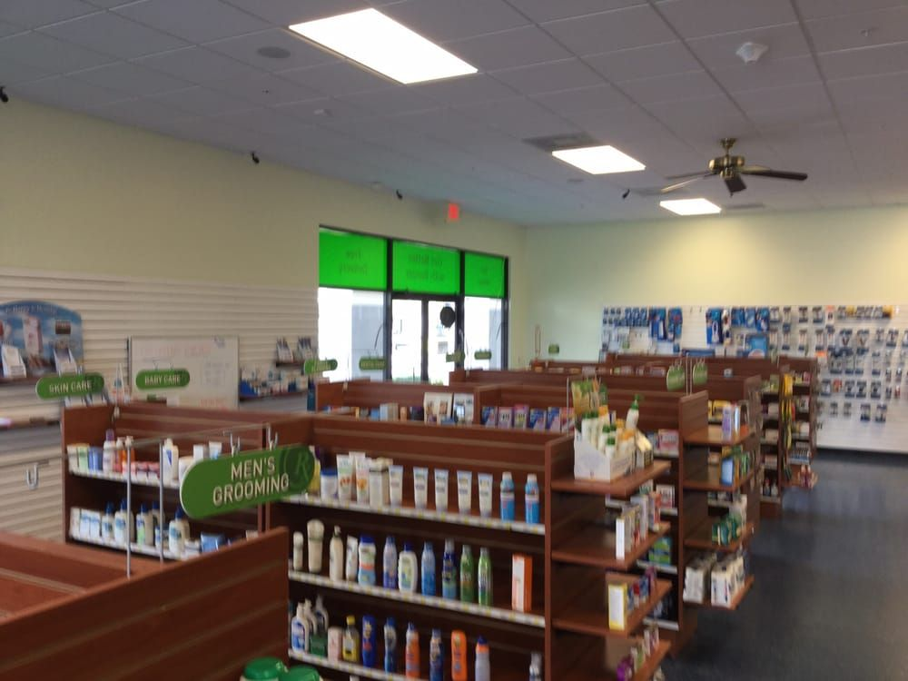 Benzer pharmacy pharmacy florida local local businesses