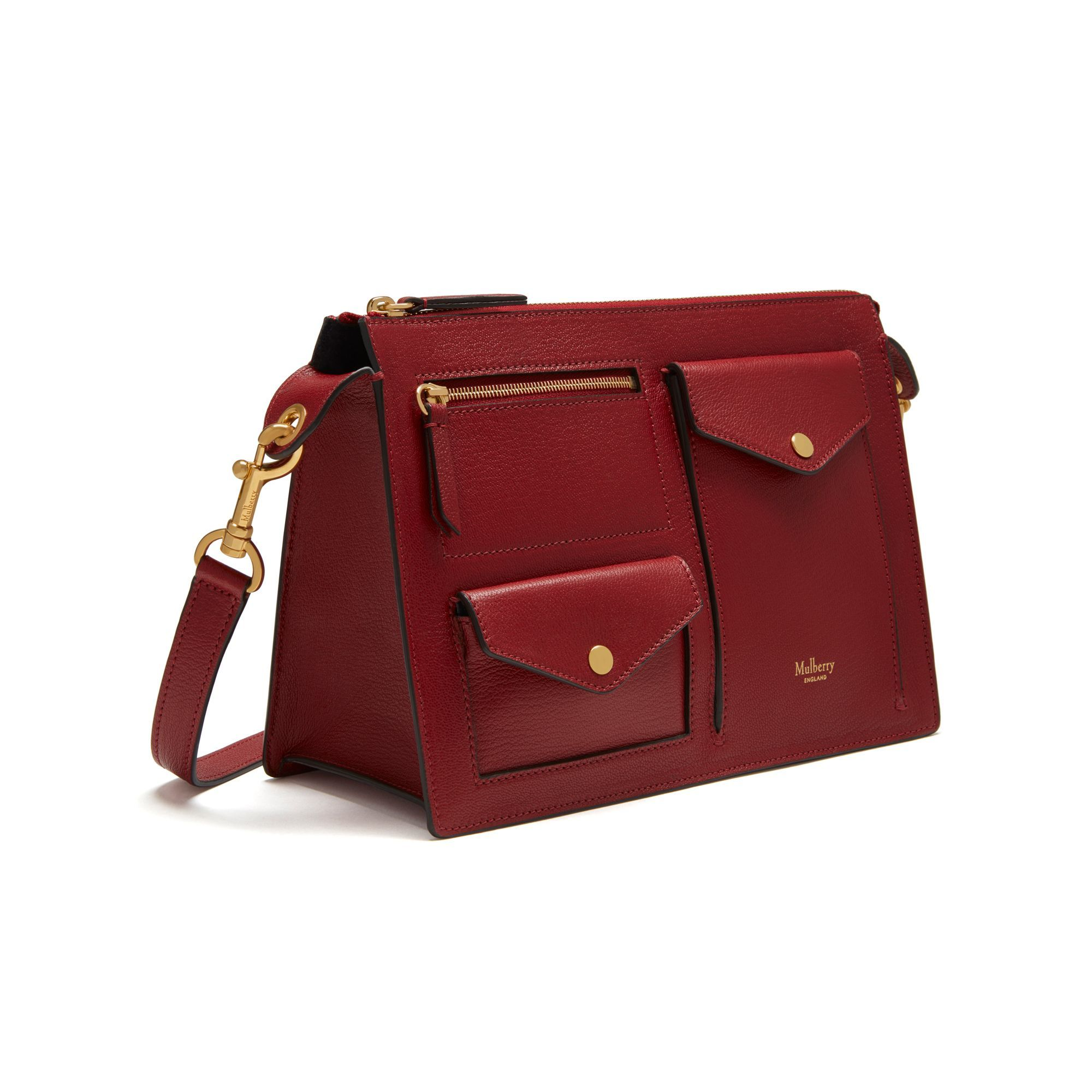 Mulberry   Cherwell Satchel Bag Sale, Beautiful Bags, Satchel, Crossbody  Bags, Dapper 713c2c1eb8