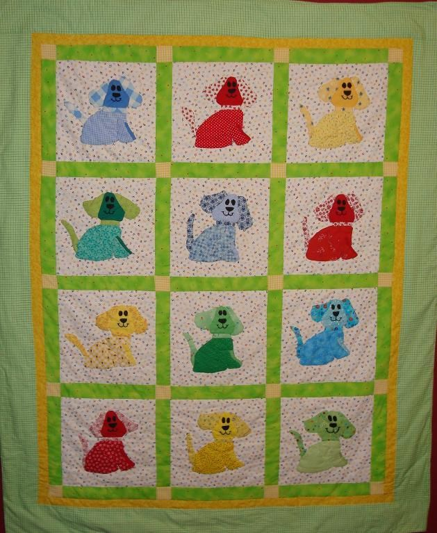 17+ images about Free Quilt Patterns on Pinterest | Free stuff ...