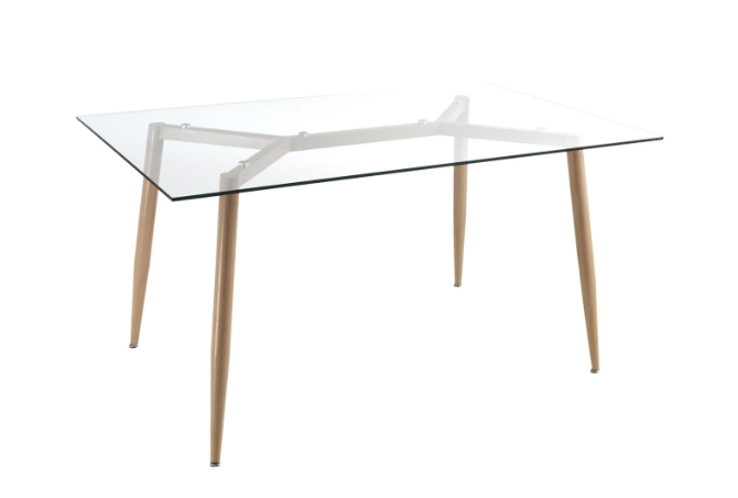 Tomasucci Table A Manger L150 349 Table A Manger Table Manger