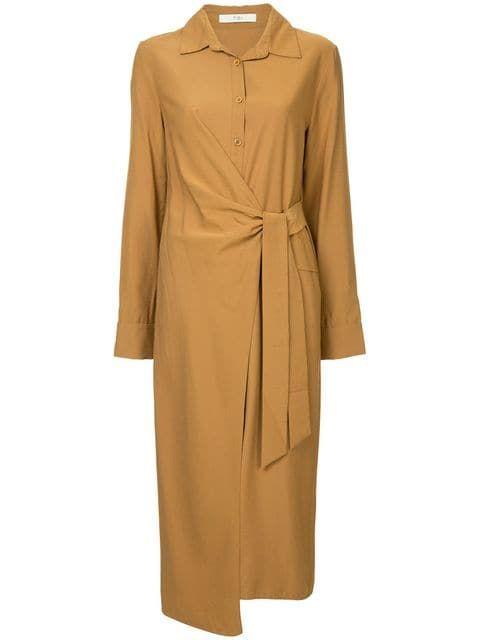 платье с запахом купить минск