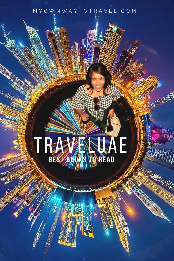 Abu Dhabi 7-Star Emirates Palace Hotel - Business Insider