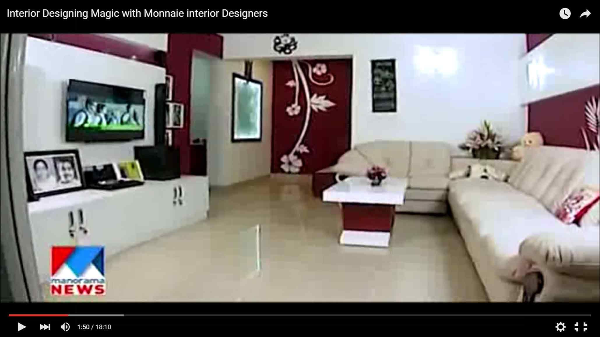 Low Cost Home Interior Design In Kerala Architects In Trivandrum Calicut Top Interior Designers Unique House Design Interior