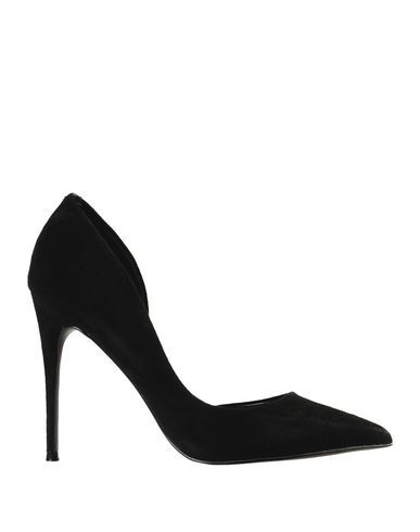 eb0508a66ce Steve Madden Felicity - Women Court on YOOX. The best online selection of  Courts Steve Madden.