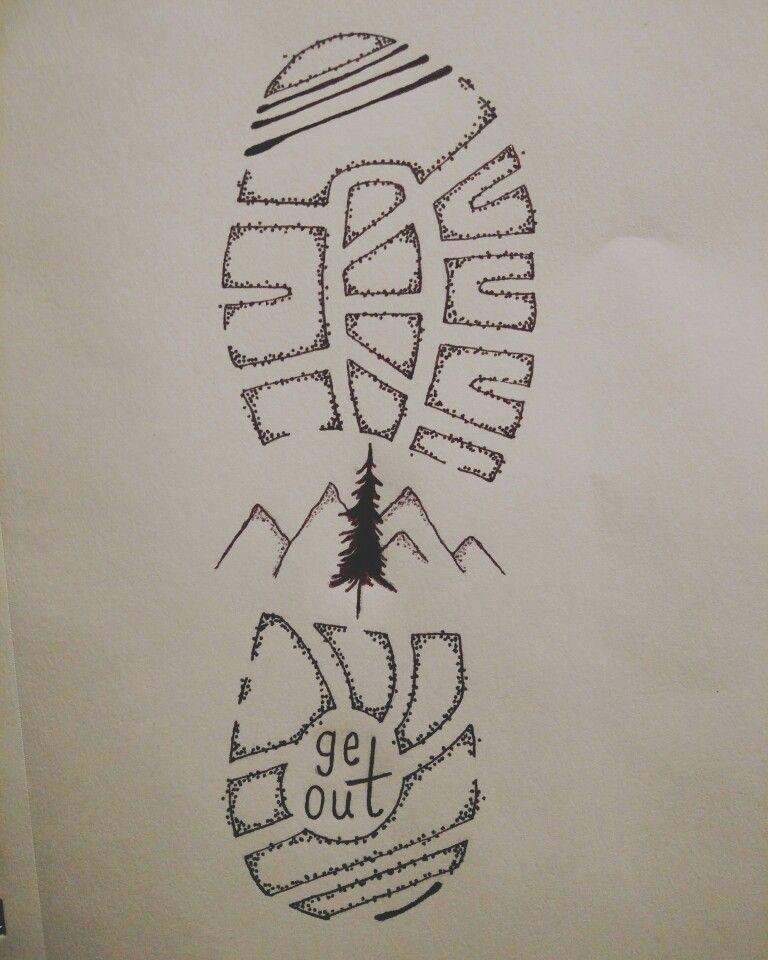 Pin De Rachelle Em Doodle Desenhos A Lápis Desenhos