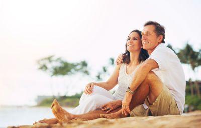 sarasota dating services dating sider unge