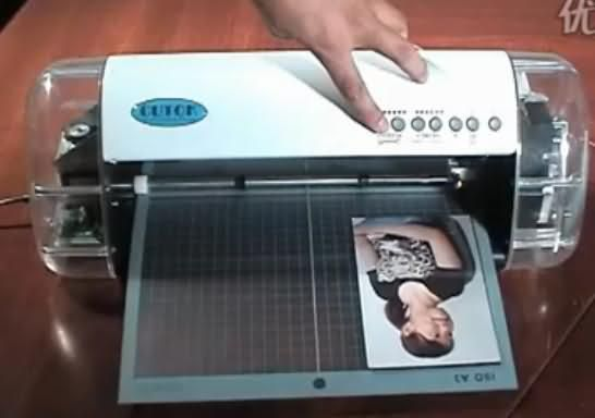A4 Mini Vinyl Cutter and Plotter with Contour Cut Function $212.13 http://www.sign-in-china.com/products/1650/vinyl_cutting_mini_plotter_a4_9_quot_.html