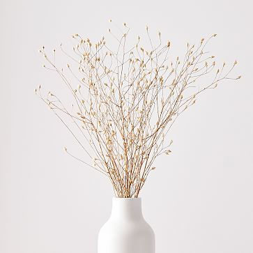 16+ Dried wheat in vase trends