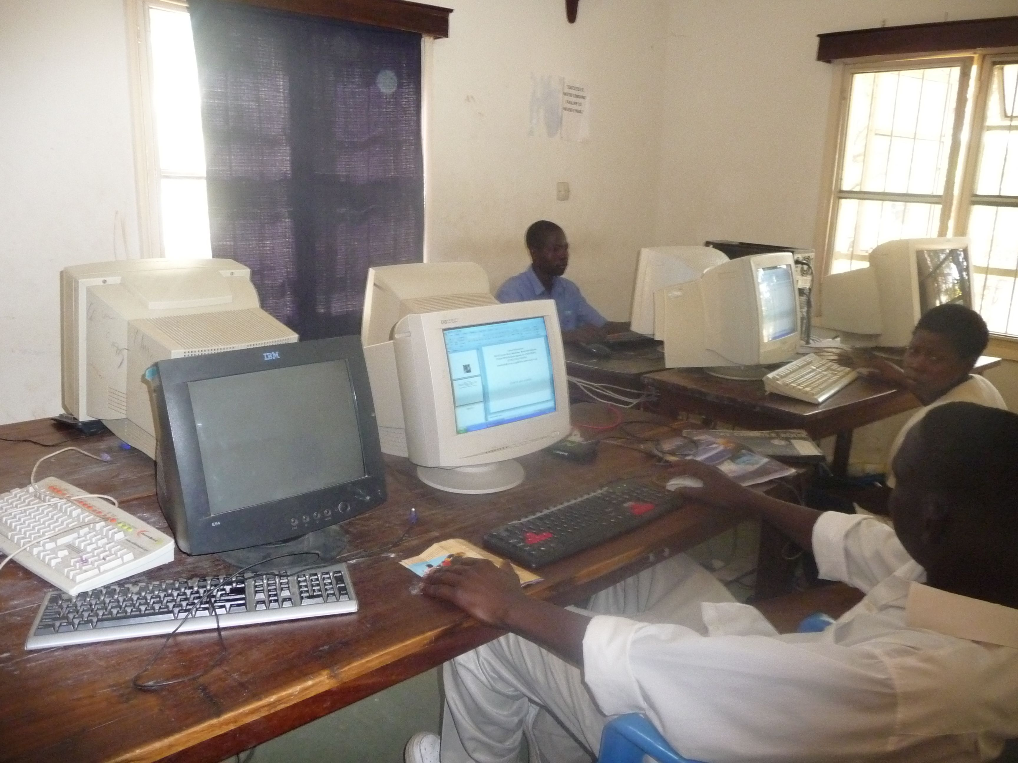 UMCAT: School of Journalism, Mass Communication and Business Studies #TFBloggers