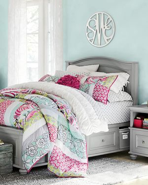 Quilts and Comforters | M and B | Pinterest | Comforter, Bedrooms ... : quilts for teens - Adamdwight.com