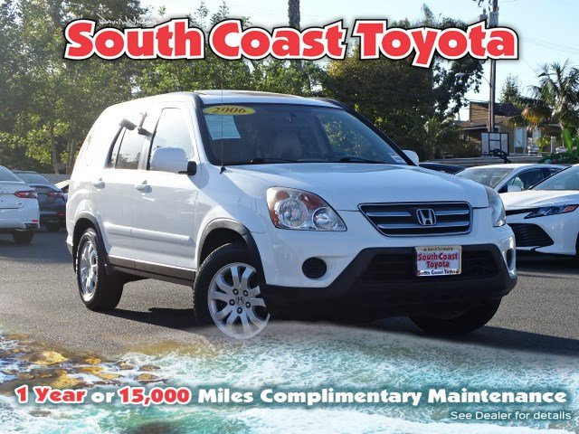 Wow This Used 2006 Honda Cr V Is For Sale At Www Wilsonautomotive Com Honda Cr Honda Cr V