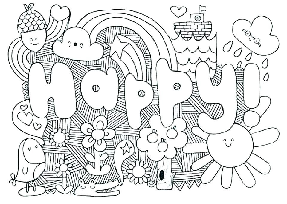 Colouring Pages For Adults Hard Coloring Pages For Kids Cool Coloring Pages Abstract Coloring Pages Coloring Pages