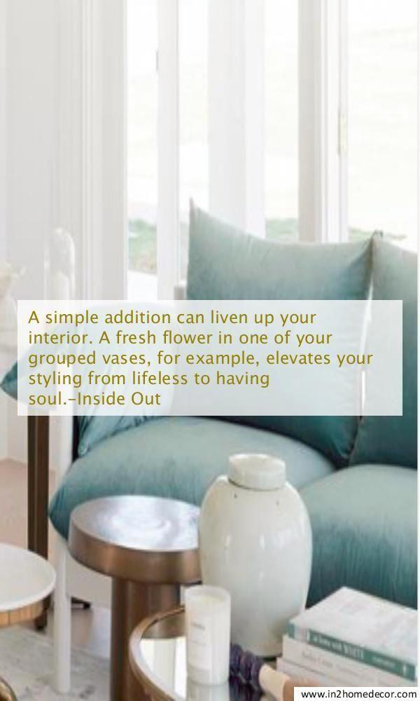Diy home decor tips diyhomedecortips also in rh pinterest