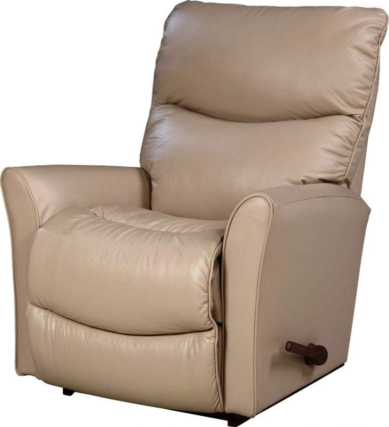 Wingback Recliners Chairs Living Room Furniture. Wingback Recliners Chairs Living Room Furniture