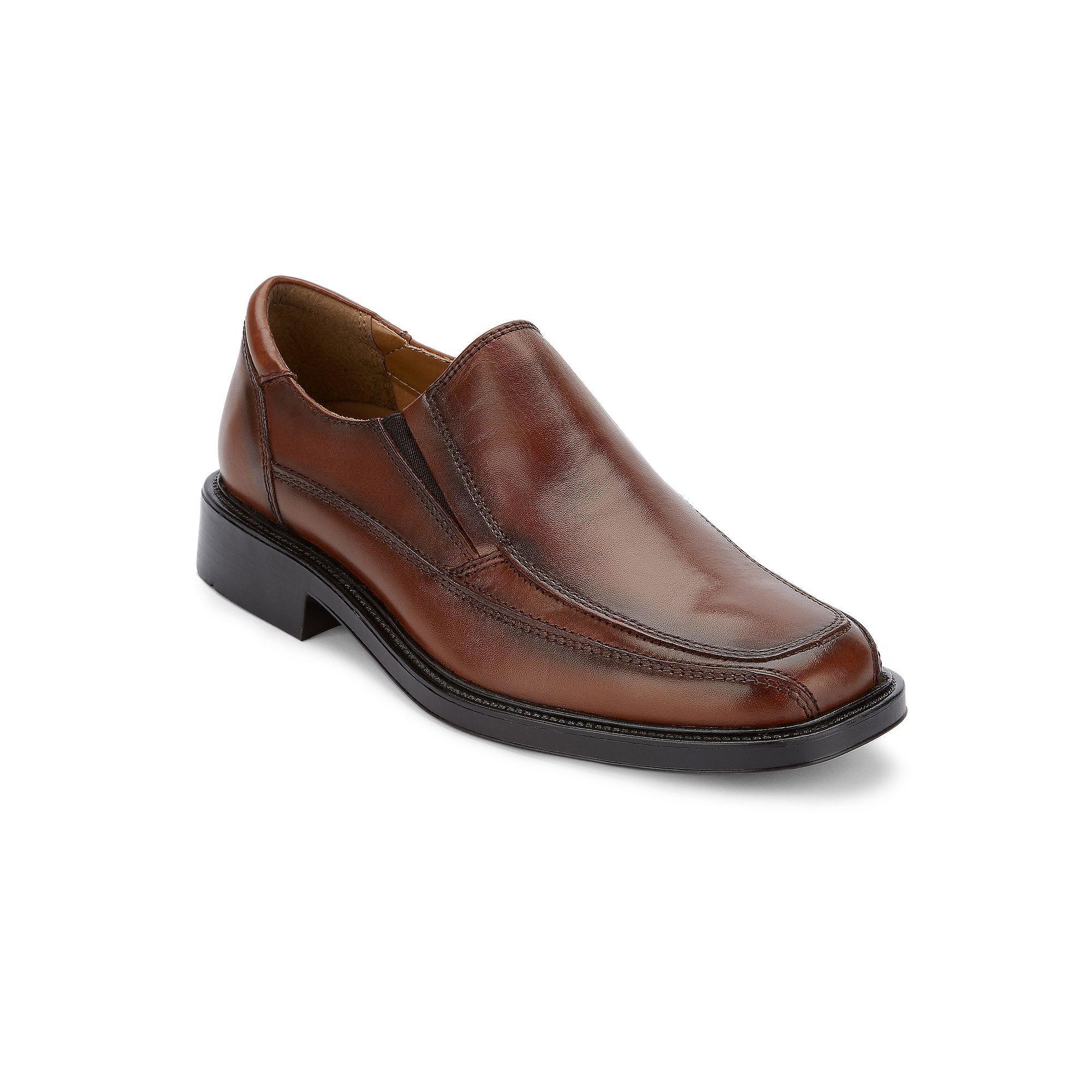 Dockers Proposal Men's SlipOn Shoes, Size medium (11.5