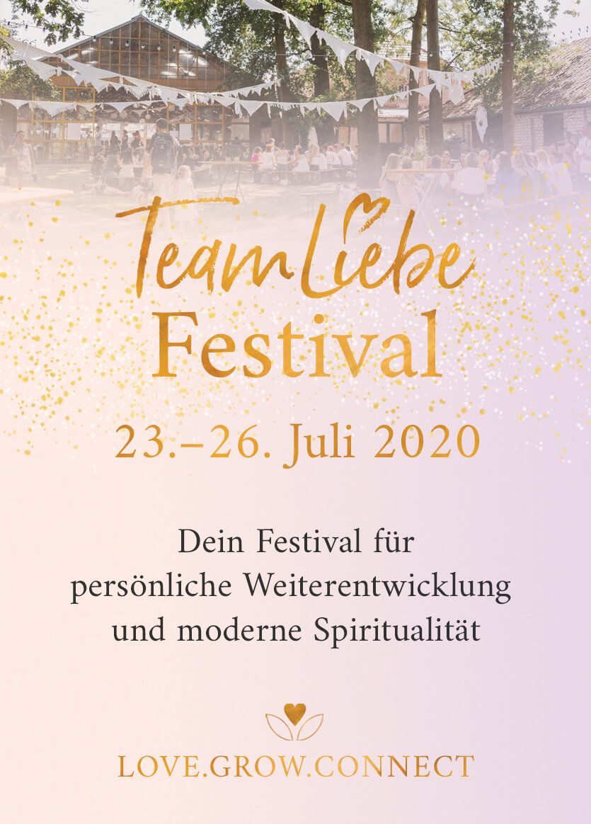 Newsletter Teamliebe Events Laura Seiler Life Coaching Podcast Coaching Leben