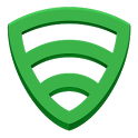 Lookout Security & Antivirus 8.15.1 86274ac new apk