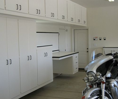 Garage Wall Cabinets Home Depot Garage Cabinet Best Home With Home
