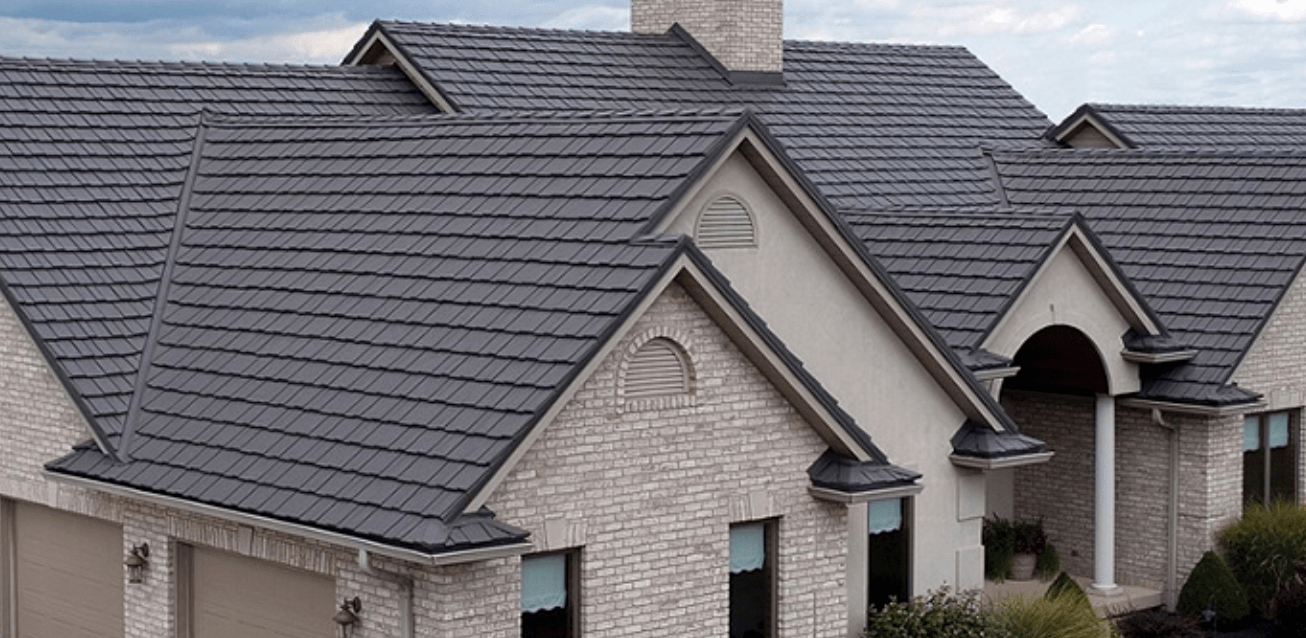 We Have Come Up With What We Believe To Be The Best Finished Roofing Products On The Market Today That You Can Use F Roof Cost Metal Roof Cost Metal Shake