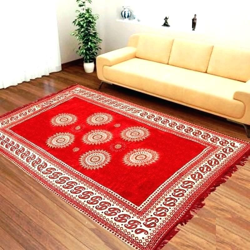 Sparkling Home Inspired By India Rug Arts Idea Home Inspired By India Rug For Home Inspired By India Rug Wonderful Home Inspired By Rug Sale Excel Bazaar Tradi Home inspired by india rug
