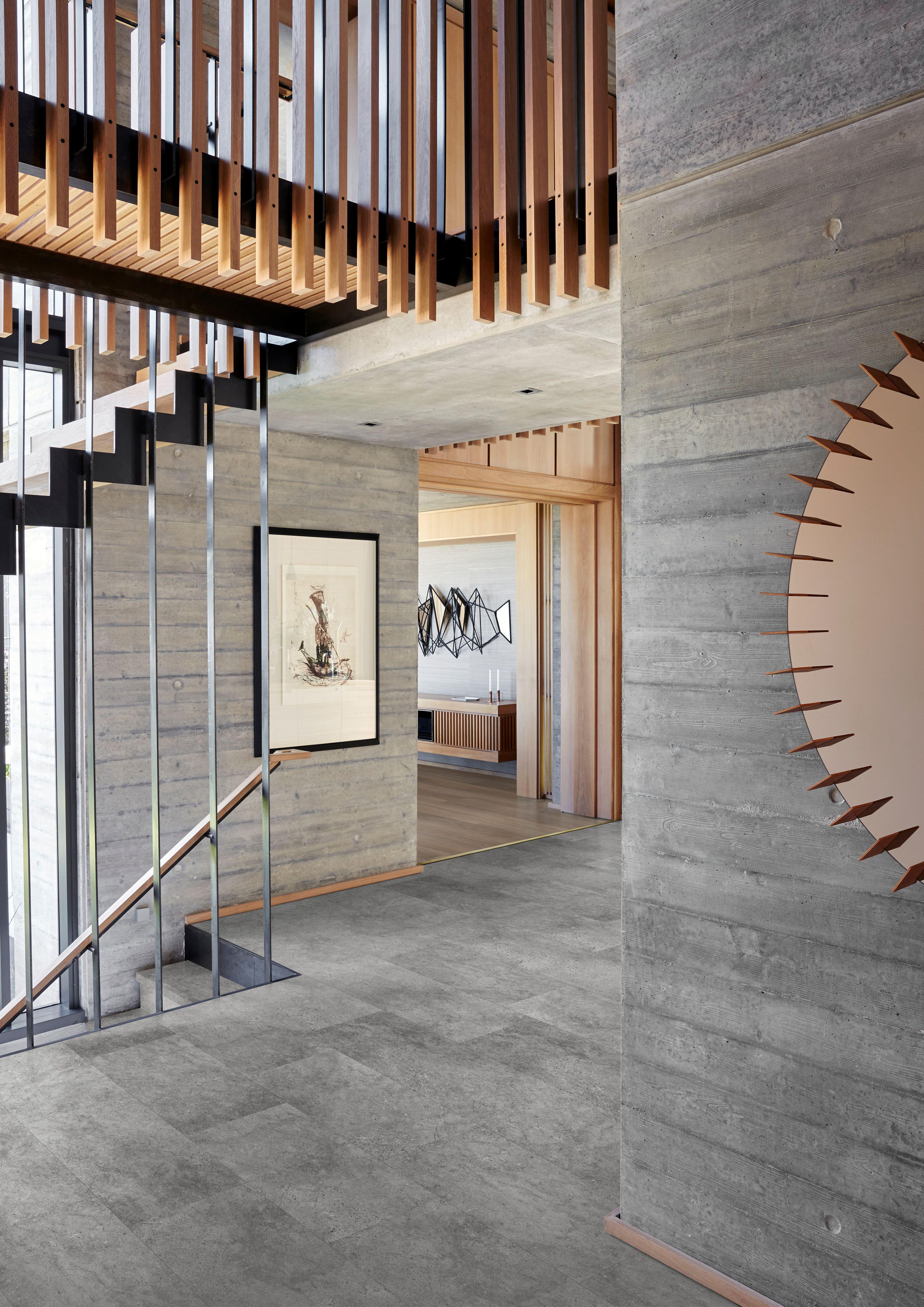 Luxury tiles in 2020 luxury tile stone floor texture